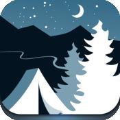 RecGovCamp App