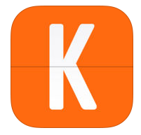 Kayak - best travel apps