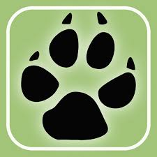 My Nature Animal Tracks App