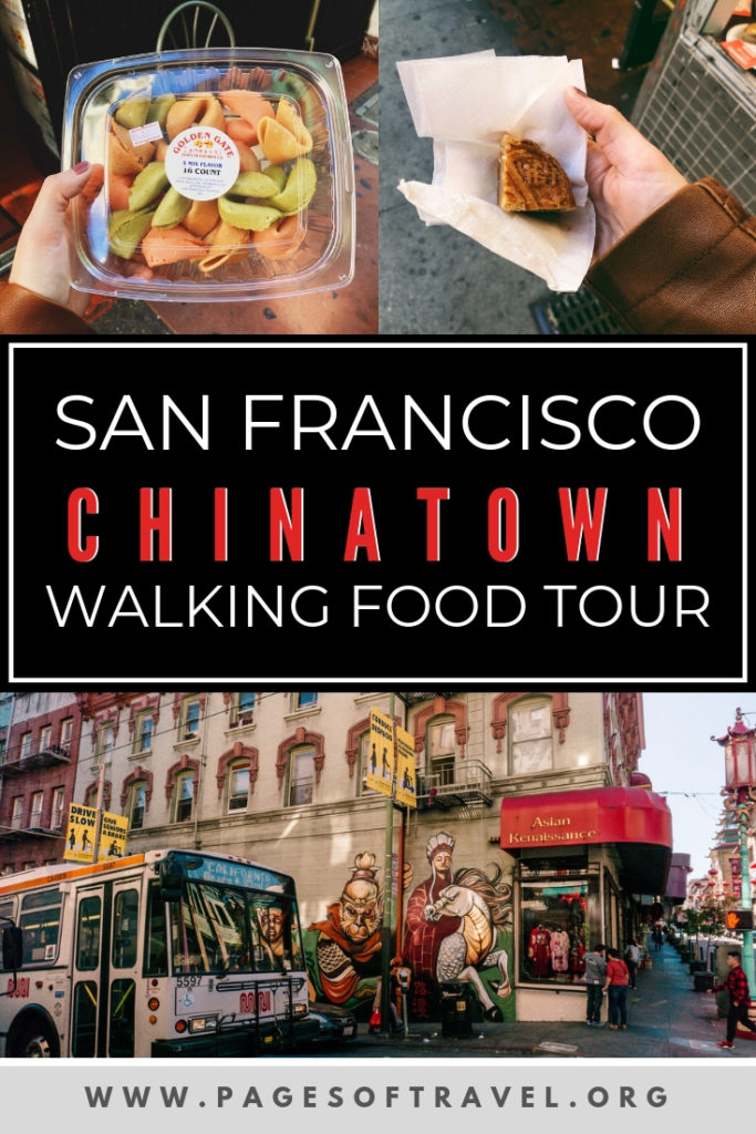 These tours from San Francisco will make you feel more like a local than a tourist and are perfect for those visiting San Francisco for the first time. This list includes a city tour of San Francisco from a vintage VW bus, a walking food tour of San Francisco Chinatown, and a day trip bus tour to Sonoma and Napa to experience wine country.