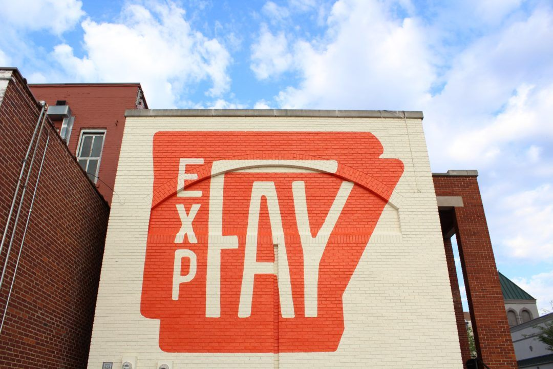 Things to Do in Fayetteville, AR
